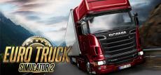 Euro Truck Simulator 2 03