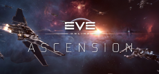 EVE Online Ascension 01 HD