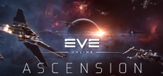 EVE Online Ascension 04 HD