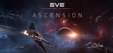 EVE Online Ascension 05 HD