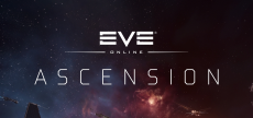 EVE Online Ascension 06 HD