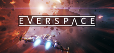 Everspace 01 HD