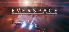 Everspace 04 HD