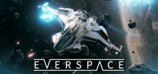 Everspace 05 HD