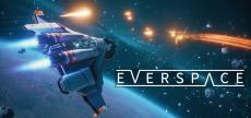 Everspace 07 HD