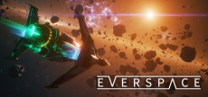 Everspace 09 HD