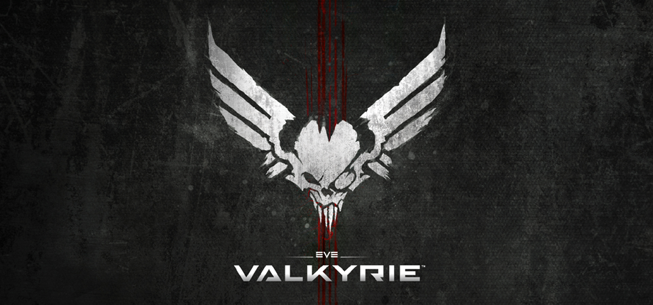EVE Valkyrie 11 HD