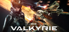 EVE Valkyrie 01 HD