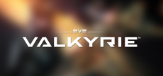 EVE Valkyrie 03 HD blurred
