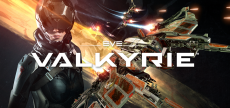 EVE Valkyrie 04 HD