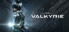 EVE Valkyrie 07 HD