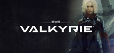 EVE Valkyrie 10 HD
