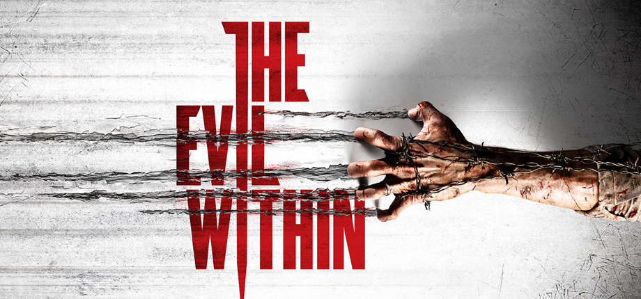 The Evil Within 06 HD