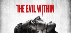 The Evil Within 01 HD