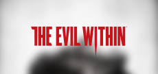 The Evil Within 03 HD blurred