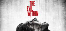 The Evil Within 05 HD