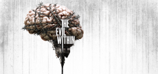 The Evil Within 07 HD