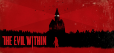 The Evil Within 09 HD