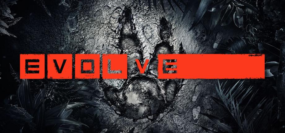 Evolve 04 HD