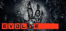 Evolve 01 HD