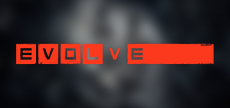 Evolve 03 HD blurred