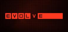 Evolve 05 HD
