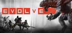 Evolve 06 HD