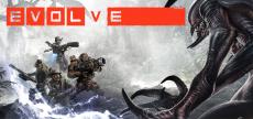 Evolve 07 HD