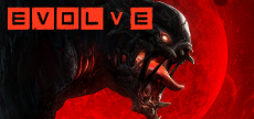 Evolve 09 HD GI cover