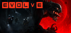 Evolve 10 HD GI cover
