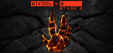 Evolve Stage 2 01 HD