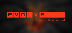 Evolve Stage 2 03 HD blurred