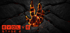 Evolve Stage 2 04 HD