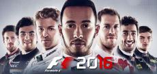 F1 2016 01 HD