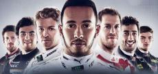 F1 2016 02 HD textless