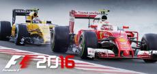 F1 2016 03 HD