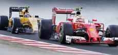 F1 2016 04 HD textless