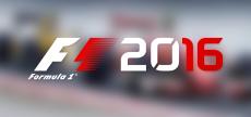 F1 2016 05 HD blurred