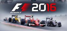 F1 2016 06 HD