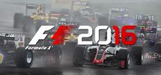 F1 2016 07 HD