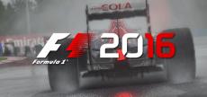 F1 2016 08 HD