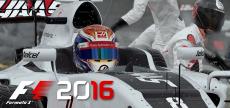 F1 2016 09 HD