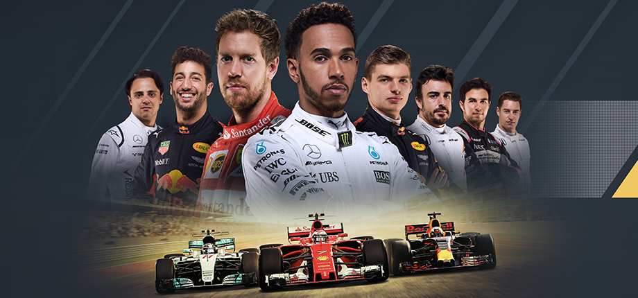 F1 2017 02 HD textless