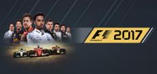 F1 2017 01 HD