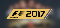 F1 2017 03 HD blurred