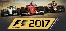 F1 2017 04 HD