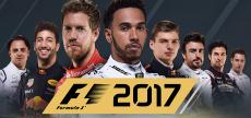 F1 2017 05 HD
