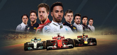F1 2017 07 HD textless