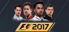 F1 2017 10 HD