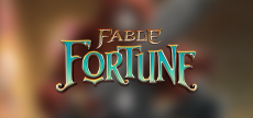 Fable Fortune 03 HD blurred
